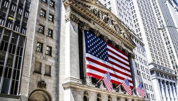 Portfoliocheck Blue Ridge Capital: John Griffin setzt auf Finanztitel mit günstigen KGVs