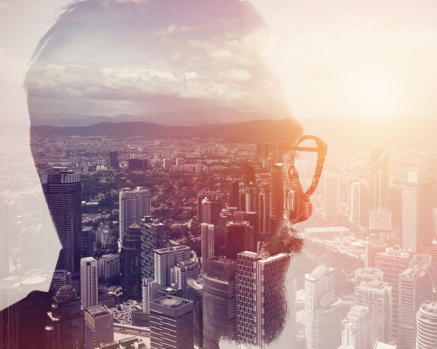 Aktien in Zukunftsbranchen lokalisieren - so gehen clevere Anleger vor