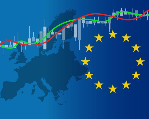 4 Aktien-Empfehlungen mit 23 % - 30 % Kurspotenzial für die günstigste Börse in Europa