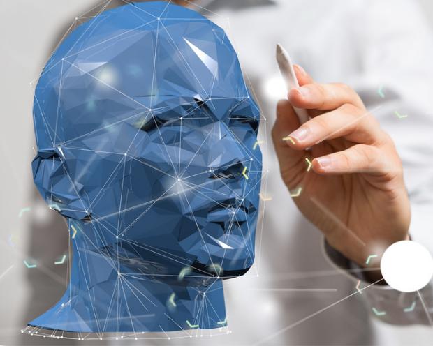 Wieso Künstliche Intelligenz enormes Potenzial hat und deshalb ein attraktives Anlagethema ist