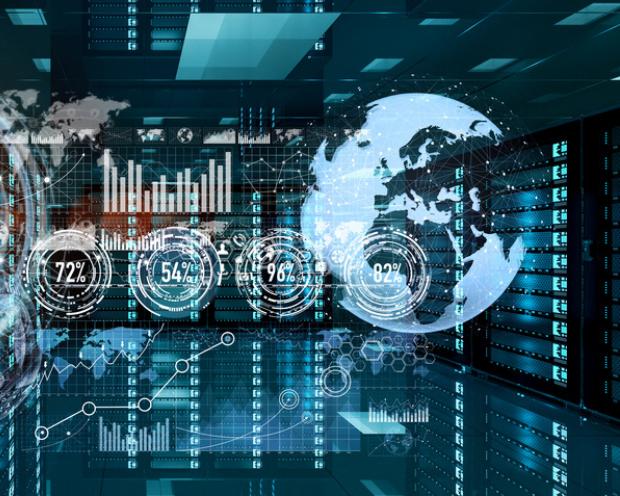 Rekorde an der Nasdaq: Warum Tech-Aktien trotzdem günstig und damit weiter kaufenswert sind