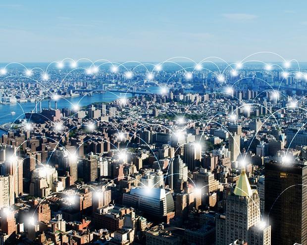 Leader-Aktie im Bereich Cloud-Security - CoreSite bricht auf neues Allzeithoch aus