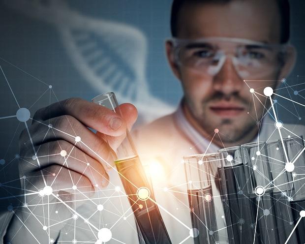 Darvas-Aktie knackt Allzeithoch: Idexx glänzt mit innovativen Diagnosetests