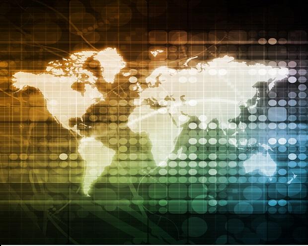 CANSLIM-Aktie Dycom - der unerlässliche Partner beim Ausbau von Glasfasernetzen