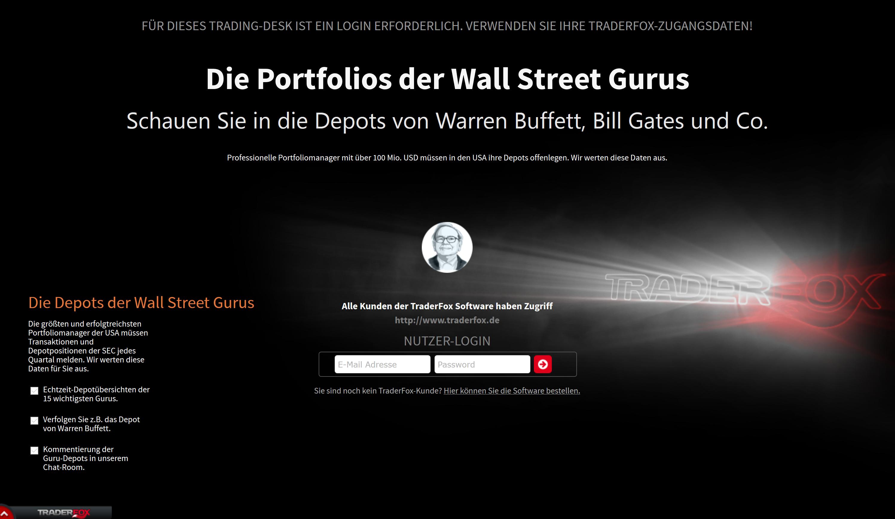 guru-desk-buffett-und-co