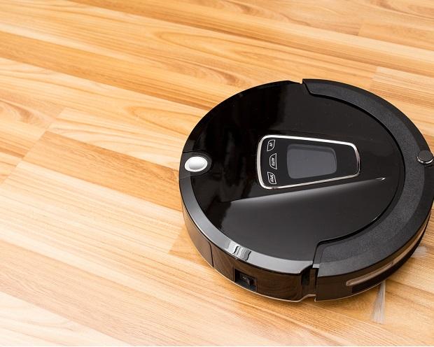 Darvas-Aktie iRobot - Smarthome-Anbindung des Roomba mit Amazon Alexa geplant