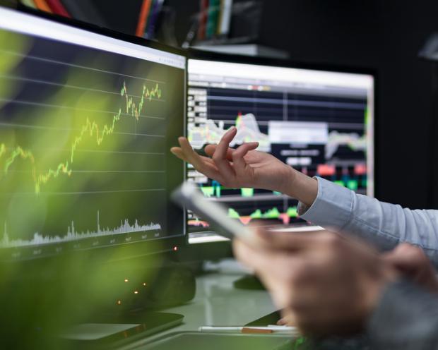 Trader aufgepasst: Das sind laut Morgan Stanley die 5 besten Handels-Ideen für Europas Börsen
