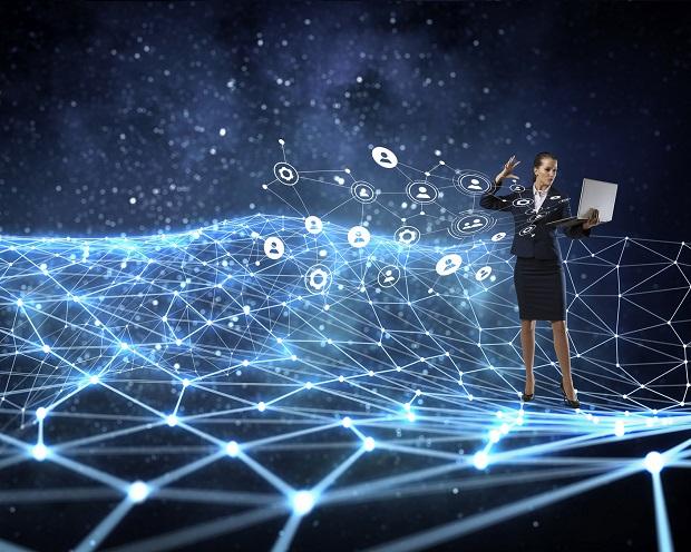 Darvas-Aktie Adesso knackt Allzeithoch - Digitalisierungsgeschäft läuft an