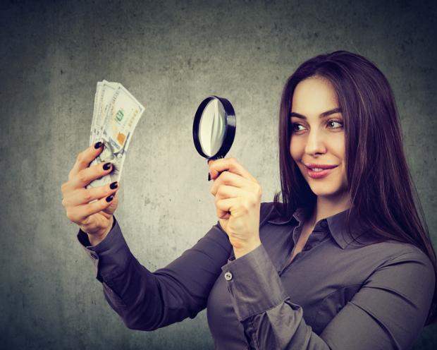 Geld verdienen mit Dividenden: Das ist die beste Strategie