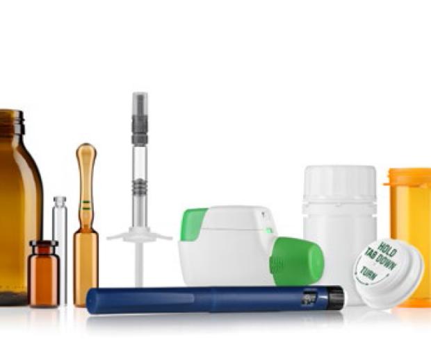Gerresheimer - Blitzsauberer Glasmacher für die Medizin