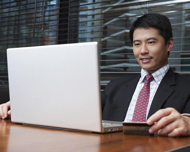 Baozun als eCommerce-Dienstleister - Nettogewinn im ersten Quartal verdoppelt