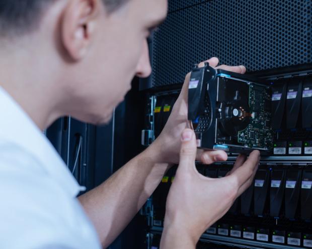 Wieso NVIDIA und Co. sich vor FPGAs fürchten sollten – und wer davon profitiert