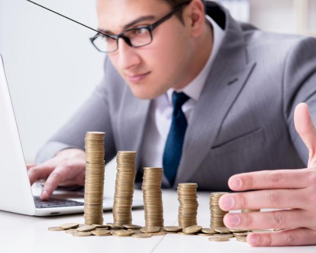 Die zehn wichtigsten zeitlosen Anlage-Regeln um ein besserer Investor zu werden