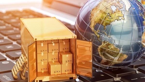 Top drei attraktiv bewertete Shipping-Stocks für 2021 und darüber hinaus!