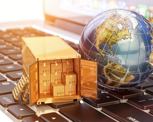 Stamps.com digitalisiert Postbranche - Wachstum im ersten Quartal weiter stark