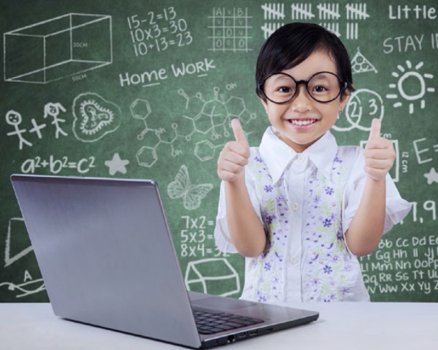 Die E-Learning-Wachstumsstory!