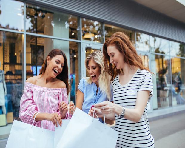 DAX 05. Juli 2017: Voller Kauflust aus dem Feiertag?
