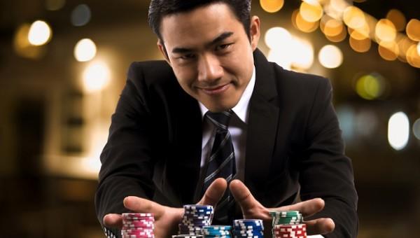 Anlagetrend Gaming/Sportwetten: Cybersport-Events mit einem integrierten Wett-Service? Diese Aktien würden profitieren!