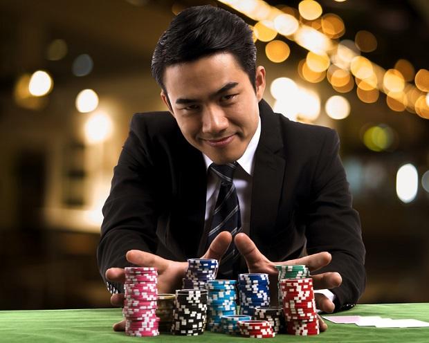 Portfoliocheck: Wall-Street Rockstar David Einhorn wettet mit 45% seines Hedgefonds-Vermögens auf eine Aktie!