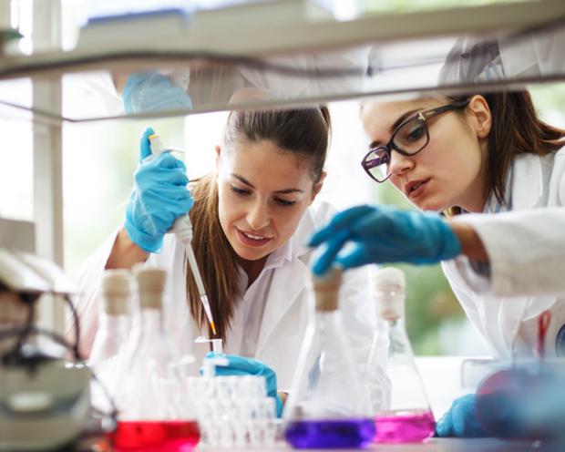 Drei interessante Biotech-Aktien aus der Schweiz
