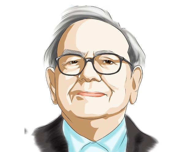 Portfolioanalyse: Das 100 Mrd. USD Luxusproblem von Warren Buffett - Analyse der Top 10 Portfoliowerte !