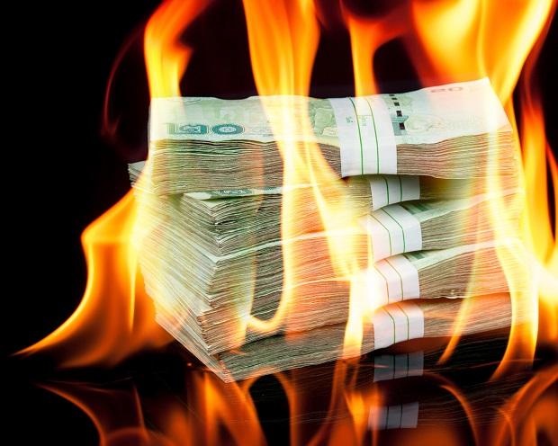 Portfoliocheck: Tiger Cub John Griffin verpasst 22 Mrd. USD Gewinn!