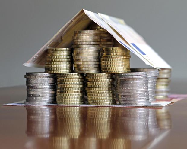 Portfoliocheck: Investor Frank Sands identifiziert ein neues Wachstumsmonster – Bereits 6 Verdoppler unter den Top 10 Positionen!