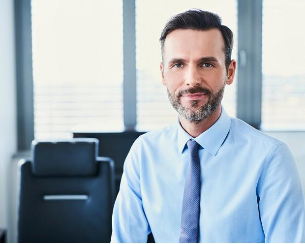Portfoliocheck: Primecap Management trumpft mit brillanter Research-Arbeit und dreistelligen Renditen auf!