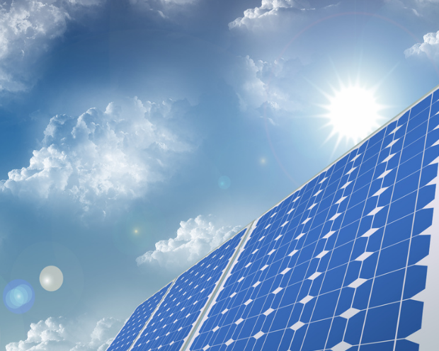 Enel - Saubere Energie für die Welt