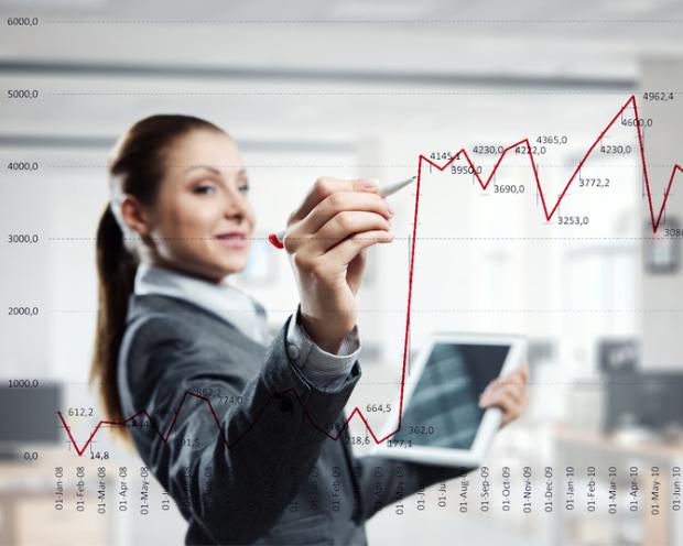 Das Trendsignal für den Wert lautet dementsprechend 'bearish', für den heutigen Börsenhandel wird eine Kursveränderung von mindestens -1 Prozent erwartet. In der jüngeren Vergangenheit.
