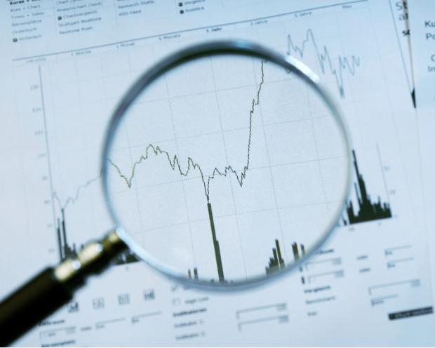 Arista Networks markiert Pivotal Newspoint - Kurssprung nach Q2-Zahlen