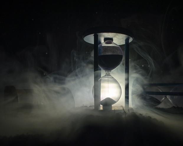 DAX Ausblick zum 10. August 2017: Die Zeit läuft davon!