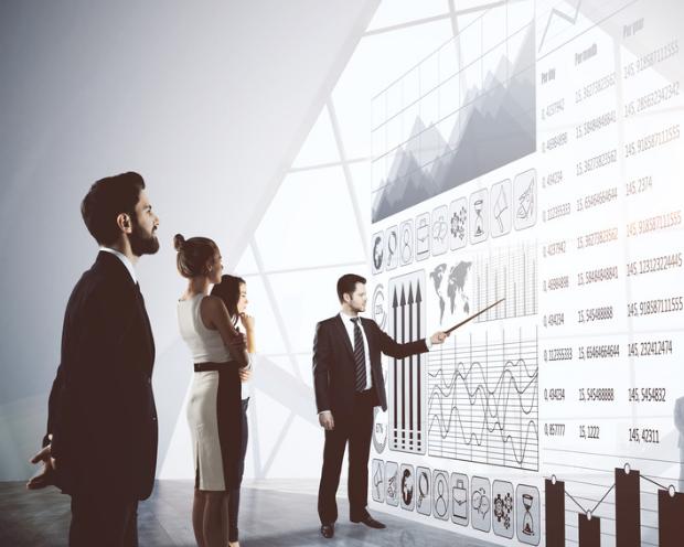 Die Berichtssaison ist da - 3 Aktien, bei denen Anleger jetzt genau hinsehen müssen