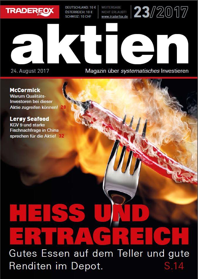 Schön Bestes Kabelgebundenes Magazin Fotos - Der Schaltplan ...