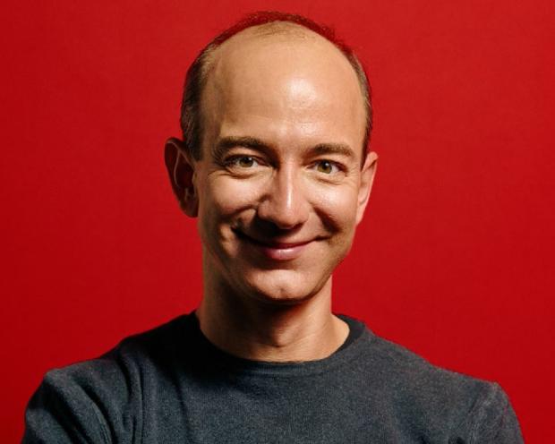 Amazon sagt Einzelhandel den Kampf an!