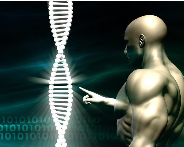 Darvas-Aktie Veeva Systems: Die cloudbasierte CRM-Lösung für Biotech-Unternehmen kommt an