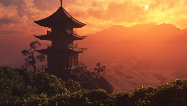 Der angeschlagene Riese: Top 5 Chinese Stocks, die man zocken könnte!