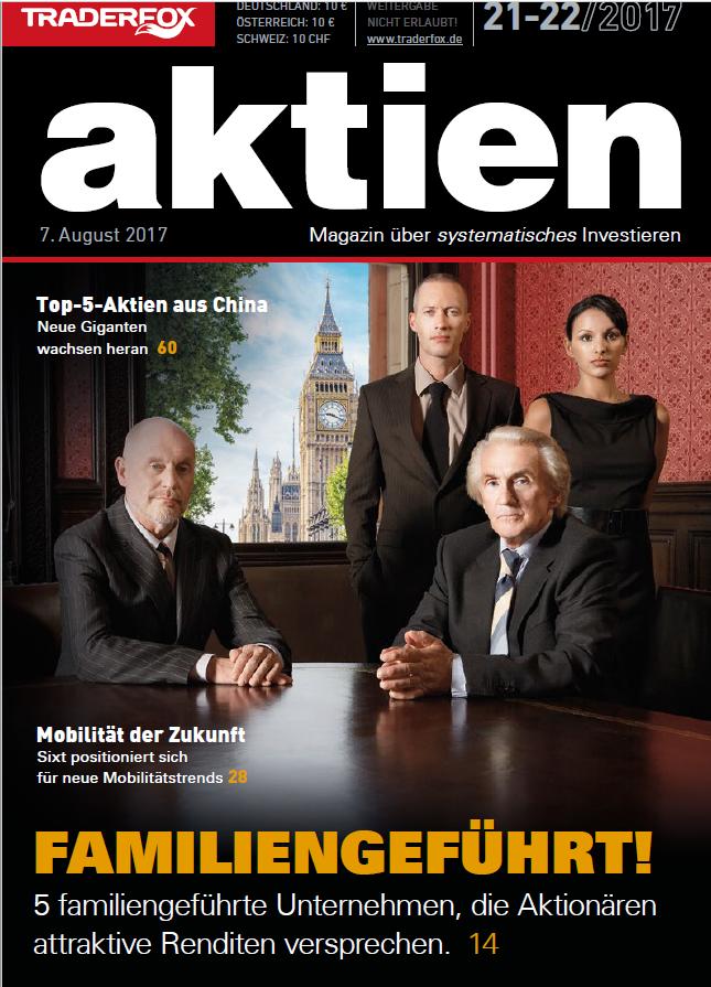 cover-aktien-21-22