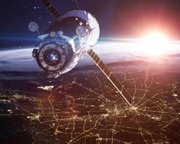Darvas-Aktie OHB - das erste börsennotierte deutsche Raumfahrt-Unternehmen zieht auf ein neues Allzeithoch