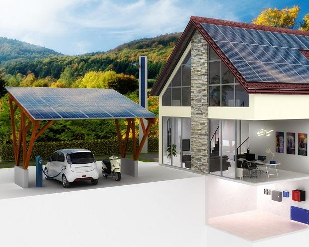 SolarEdge: Pivotal Newspoint nach Quartalszahlen - Nettogewinn wächst um 57%