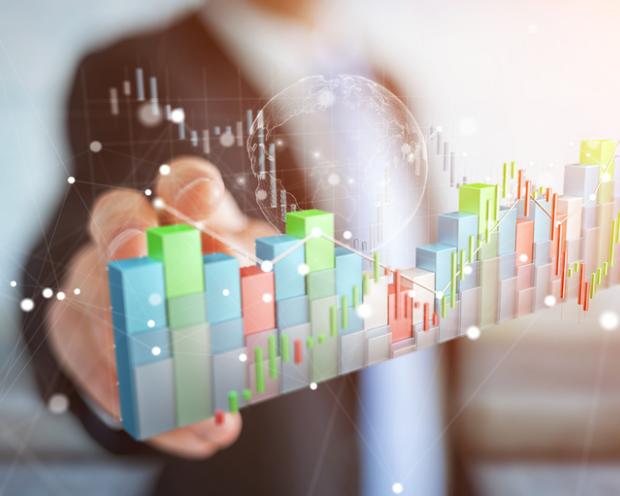 Moats - Anlage-Guru Warren Buffett setzt bei der Suche nach aussichtsreichen Aktien auf diese Eigenschaft!