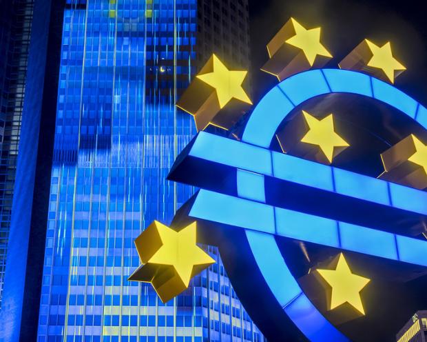 Euro/US-Dollar: Mario Draghi muss sich endlich entscheiden