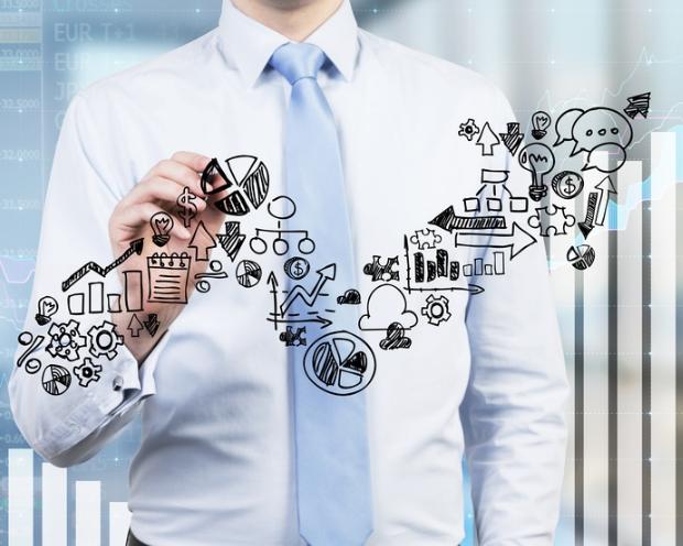 Darvas-Aktie GrubHub - Ausbau der Marktführerschaft durch strategische Akqusition