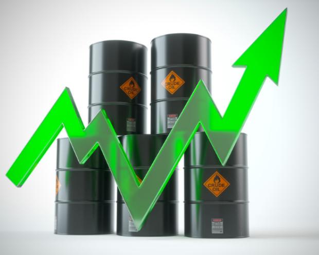 Rohöl: OPEC-Bemühungen umsonst?