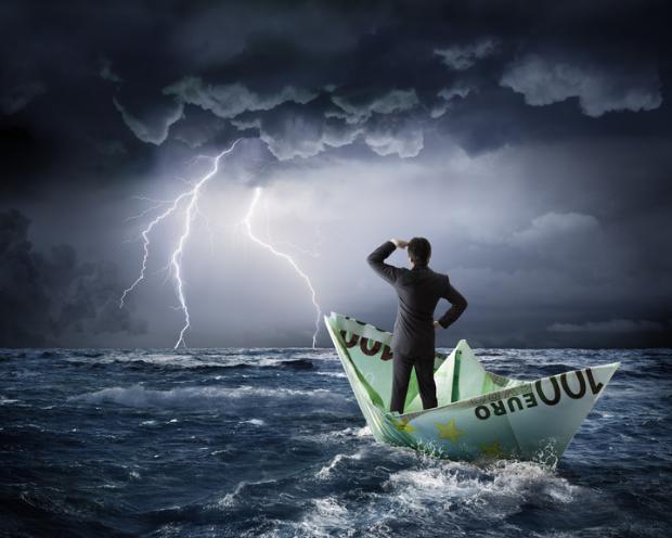 Diese Dividendenaktien können von Hurrikane Irma profitieren