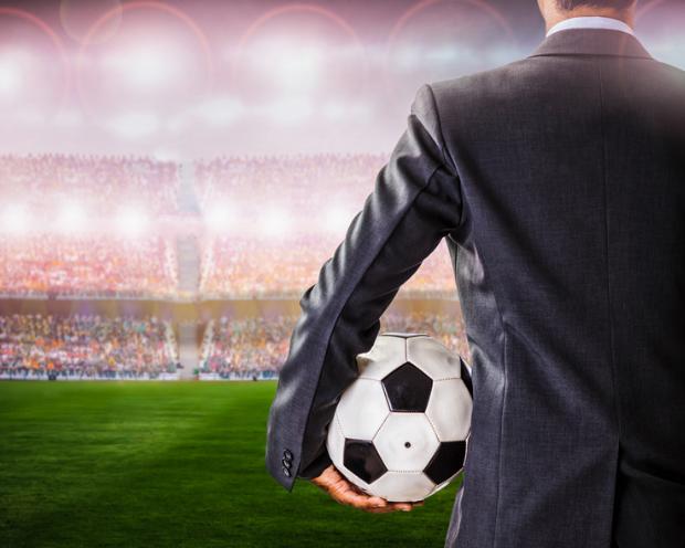 Borussia Dortmund: Droht ein böses Erwachen?