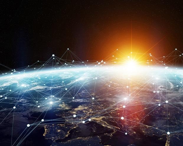 Global-Trend-Following en français – Die 3 trendstabilsten Frankreich-Aktien der letzten 12 Monate