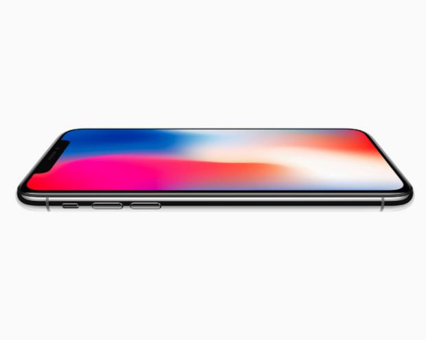 Apples erstes iPhone mit OLED-Display: dieser Zulieferer profitiert vom neuen Smartphone-Standard