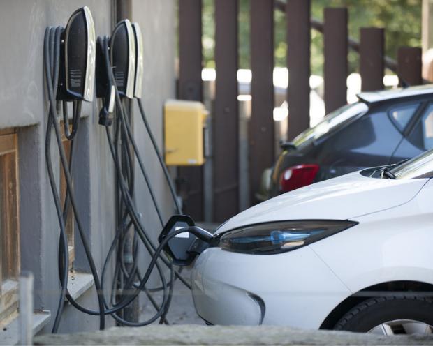 Darvas-Aktie Albemarle als Profiteur im E-Mobility Bereich: deutliches Wachstum des Bedarfs an Lithium