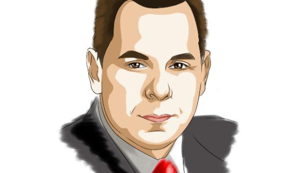 Mit dieser Strategie erzielte Mark Minervini eine Rendite von 30.000 %